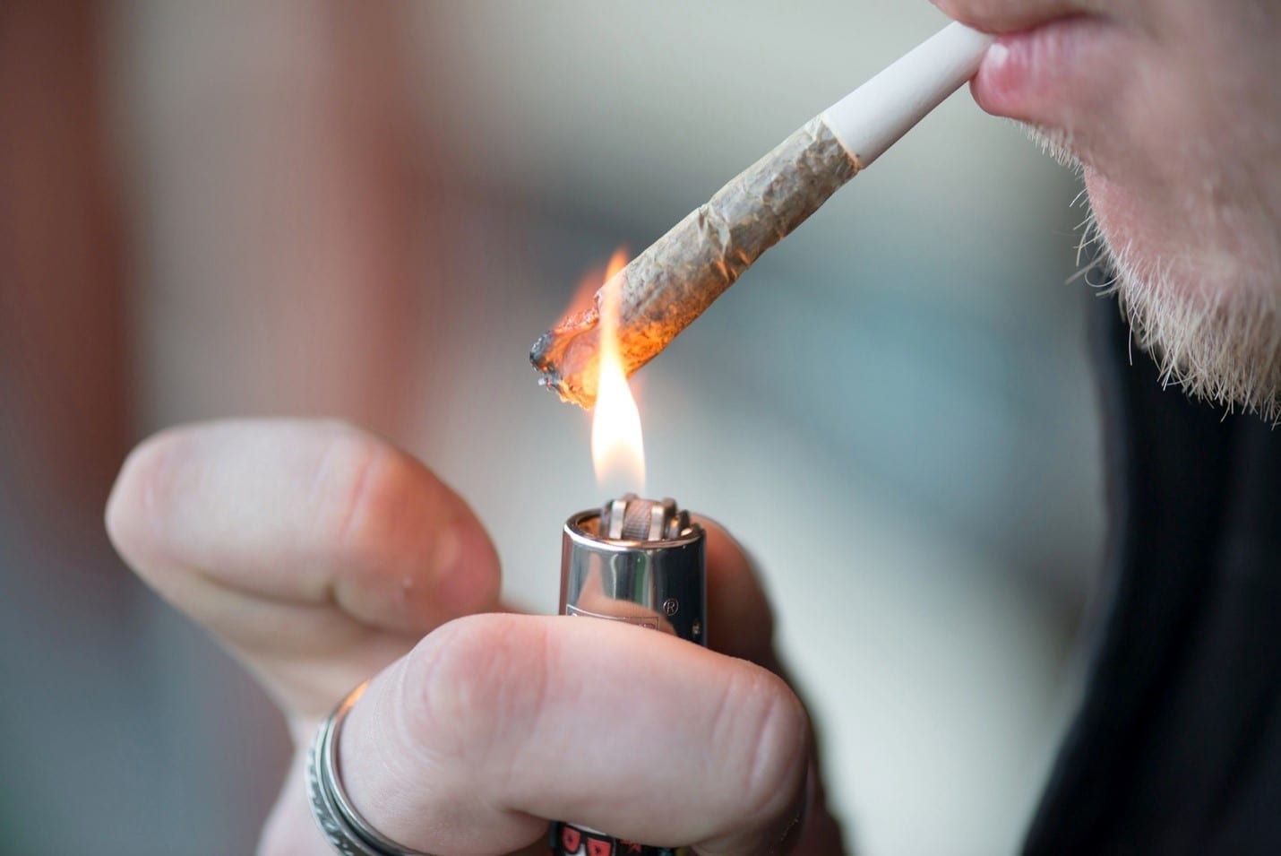 What is the Law Regarding Marijuana and Driving
