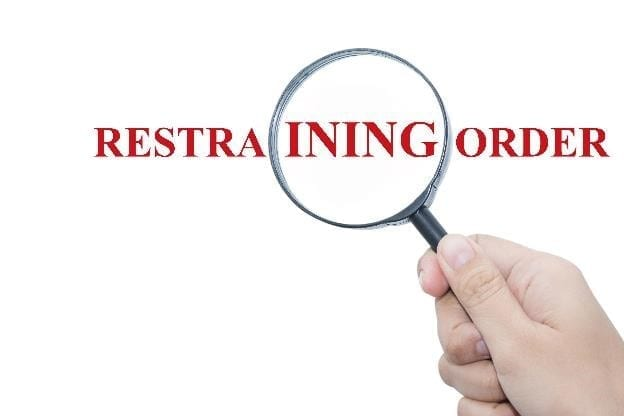 How to Lift a Domestic Violence Restraining Order in Colorado