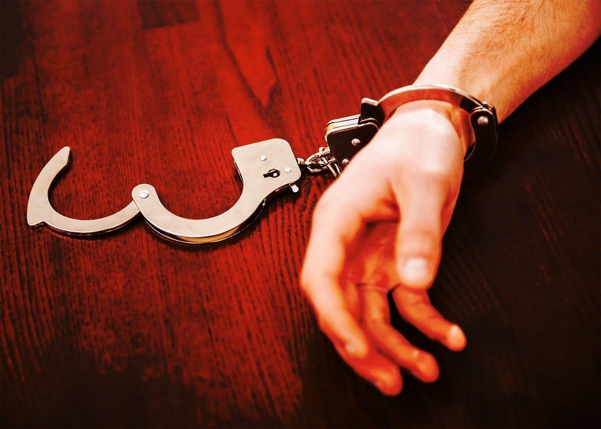 5 Common Ways People Violate Probation in Colorado
