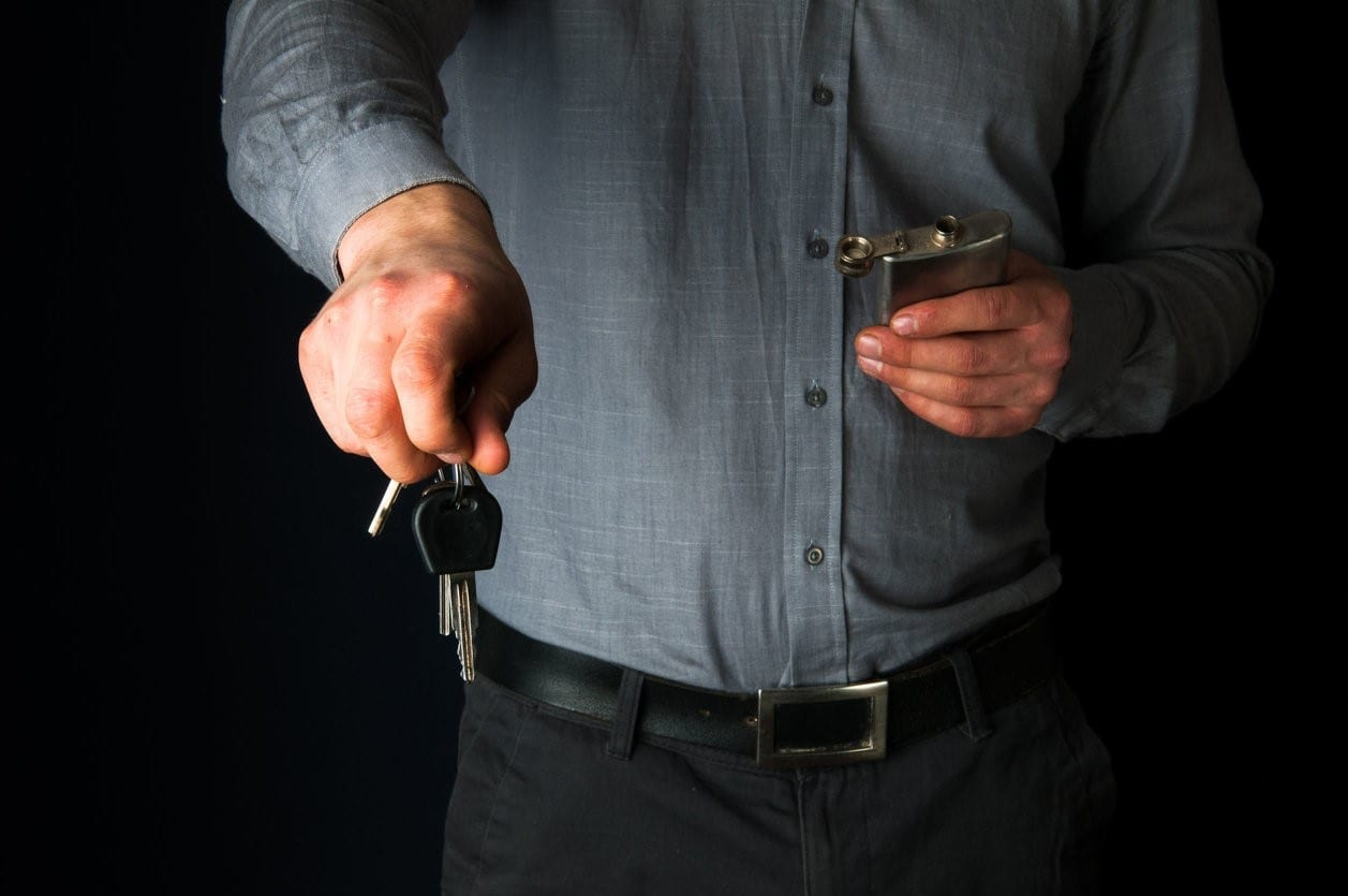 4 FAQs about Getting a Felony DUI in Colorado