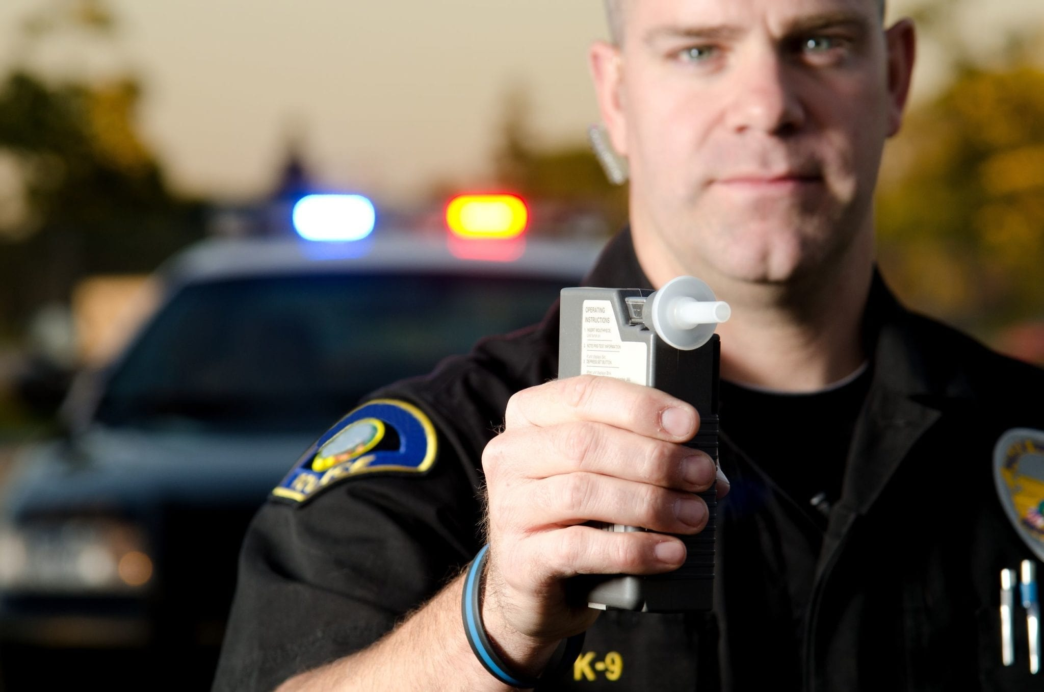 Colorado Laws on Underage Drinking and Driving